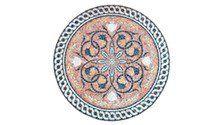 Kategoriebild Mosaik