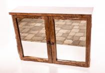 kommoden schr nke m bel windalf. Black Bedroom Furniture Sets. Home Design Ideas