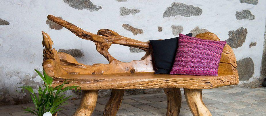 mittelalter schmuck in mystischen und historischen designs bei windalf windalf. Black Bedroom Furniture Sets. Home Design Ideas
